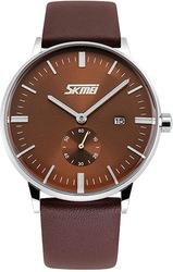 Наручные часы Skmei 9083-2