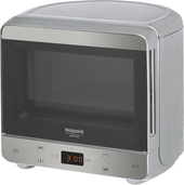Микроволновая печь Hotpoint-Ariston MWHA 1332 X