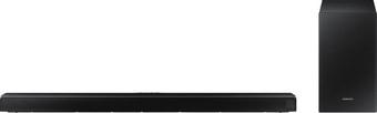 Звуковая панель Samsung HW-Q6CT