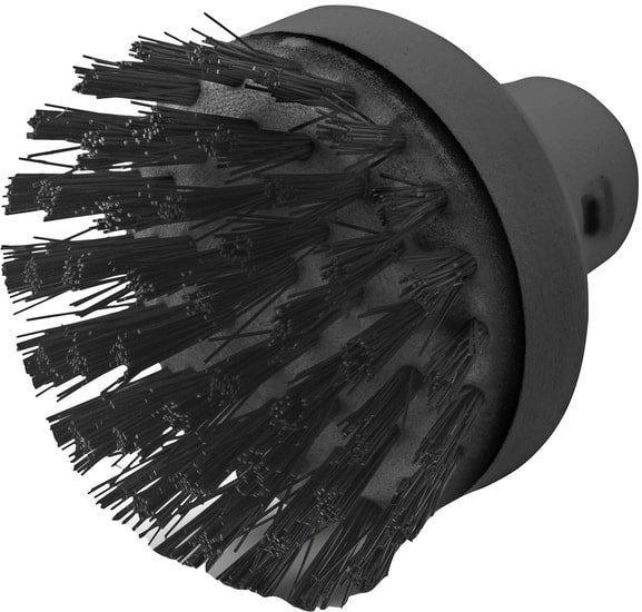 Круглая щетка Karcher 2.863-022.0