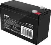Аккумулятор для ИБП SVEN SV1207S