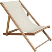 Шезлонг Sundays Beach Sling 89142С