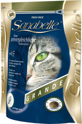Сухой корм для кошек Bosch Sanabelle Grande 2 кг