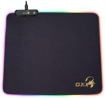 Коврик для мыши Genius GX-Pad 300S RGB