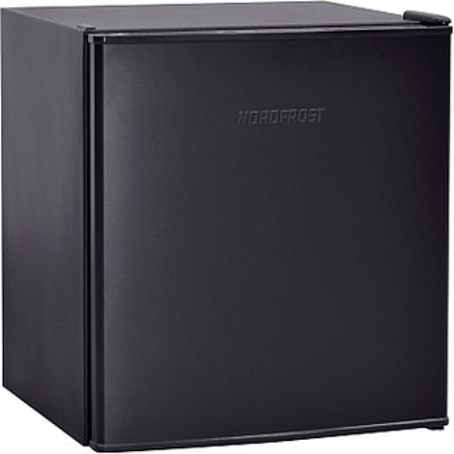 Однокамерный холодильник Nord NR 402 B
