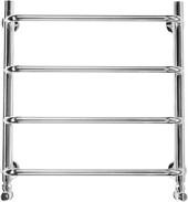 Полотенцесушитель TERMINUS 32/20 П5 Стандарт (400×630)