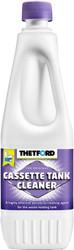 Жидкость для биотуалетов Thetford Cassette Tank Cleaner 1 л