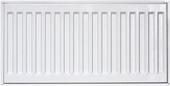 Стальной панельный радиатор Pekpan панельный 11PK (11500700)