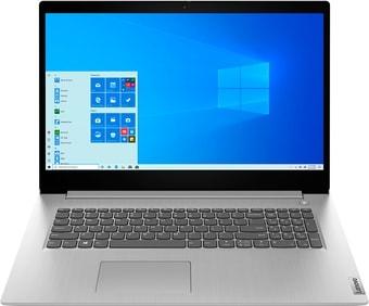 Ноутбук Lenovo IdeaPad 3 17ADA05 81W20044RE
