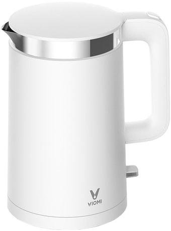 Электрочайник Viomi Mechanical Kettle V-MK152A