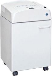 Шредер Kobra AF+1 60 liter