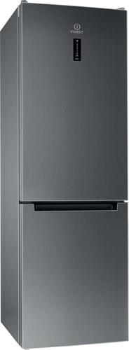 Холодильник Indesit ITF 118 X