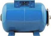 Гидроаккумулятор Unipump H24 [58447]
