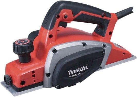 Рубанок Makita MT M1902