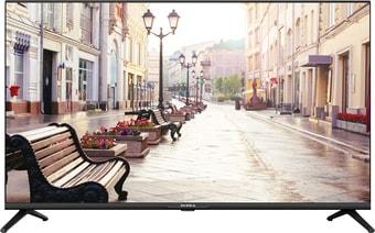 Телевизор Supra STV-LC40ST00100F