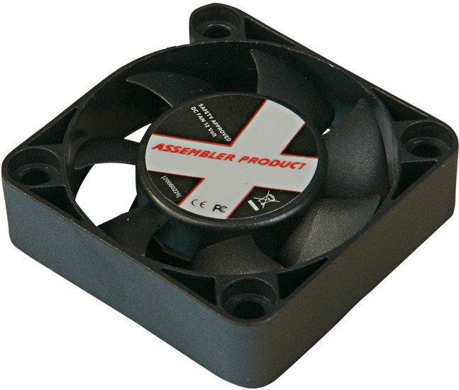 Кулер для корпуса Xilence White Box 80 (COO-XPF80.W)