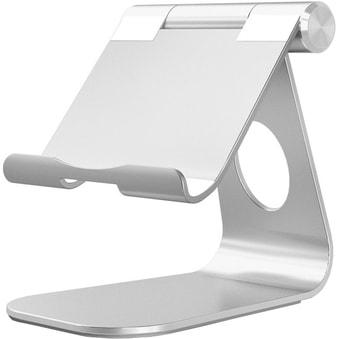 Подставка для планшета Evolution PS102