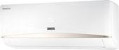 Сплит-система Zanussi Perfecto DC Inverter ZACS/I-18 HPF/ A17/N1