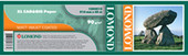 Фотобумага Lomond XL CAD&GIS Paper 914 мм х 45 м 90 г/м2 (1202012)