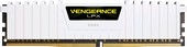Оперативная память Corsair Vengeance LPX 2x8GB DDR4 PC4-24000 [CMK16GX4M2B3000C15W]