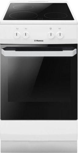Кухонная плита Hansa FCCW530001