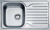 Кухонная мойка Franke PXN 611-78