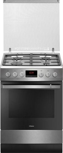 Кухонная плита Hansa FCMX59256