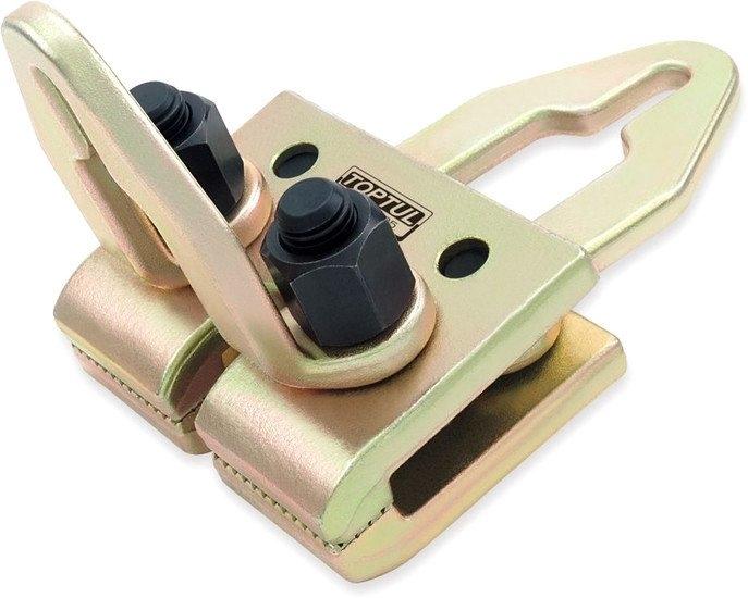 Специнструмент Toptul JFDE0205 1 предмет