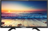 FUSION Electronics FLTV-24H110T