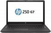 Ноутбук HP 250 G7 8MJ05EA