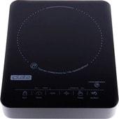 Настольная плита Iplate YZ-H22