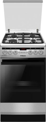 Кухонная плита Hansa FCMXS582977