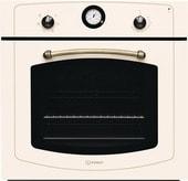 Электрический духовой шкаф Indesit IFVR 500 OW