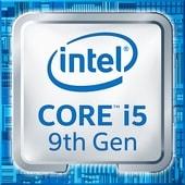 Процессор Intel Core i5-9600K (BOX)