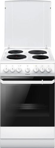 Кухонная плита Hansa FCEW58169