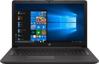 Ноутбук HP 250 G7 6MQ26EA
