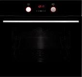 Электрический духовой шкаф Духовой шкаф Hansa BOES68405