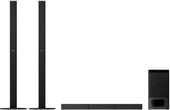 Набор акустики Sony HT-S700RF