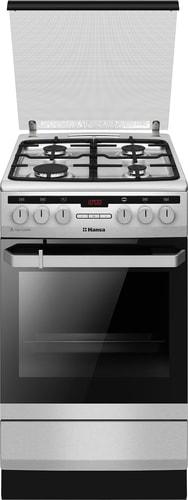 Кухонная плита Hansa FCMX59221
