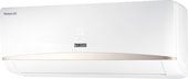 Сплит-система Zanussi Perfecto DC Inverter ZACS/I-09 HPF/ A17/N1