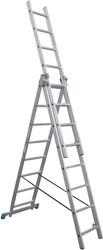 Лестница-стремянка TARKO Skala 1310