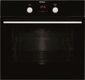 Электрический духовой шкаф Духовой шкаф Hansa BOES68465