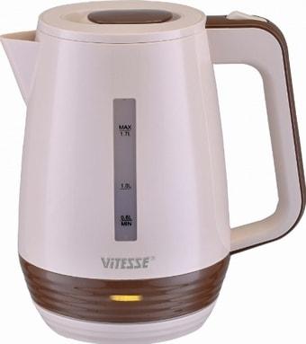 Электрочайник Vitesse VS-184