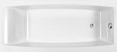 Ванна Cersanit Virgo 170×75 (с ножками)