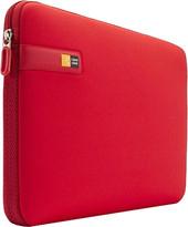 Чехол для ноутбука Case Logic LAPS-116