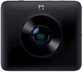 Экшен-камера Xiaomi MiJia 360° Sphere Panoramic Camera