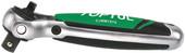 Специнструмент Toptul CJMM1616 (1 предмет)