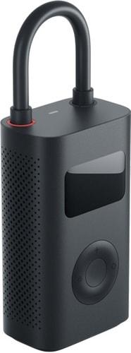Автомобильный компрессор Xiaomi Mi Portable Air Pump DZN4006GL