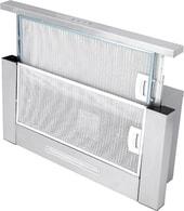 Кухонная вытяжка DACH Triniti 60 Sensor (нержавеющая сталь)