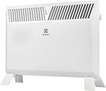 Конвектор Electrolux ECH/A-2500 M